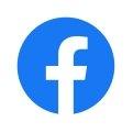 FBのアイコン